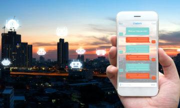 Chatbots Markets Around the World Make a Massive Impact