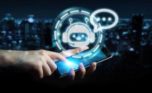 5 Major Benefits Of Chatbots