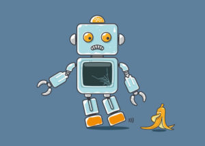 Common Mistakes In Chatbot Design