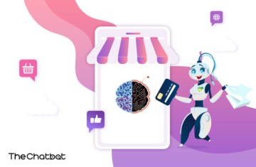 Implementing Chatbots For Ecommerce Stores