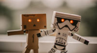 Responsible AI: Future Rules For Bots & Artificial Intelligence