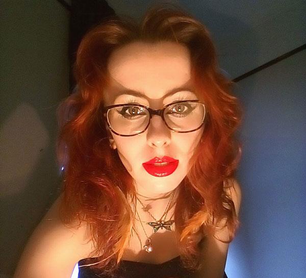 Yvonne Keily