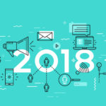 what we learned from chatbots in 2018, bots in 2018, chatbots in 2018, marketing in 2018, digital marketing in 2018, social networks in 2018