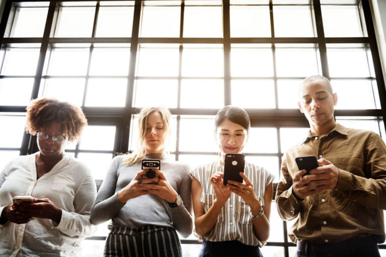 4 Chatbots That Made it Big in 2018