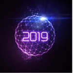 2019, 2019 tech, 2019 technology, tech trends, trends 2019, technology trends in 2019