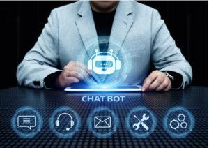 chatbot business, bots, chatbot, bot