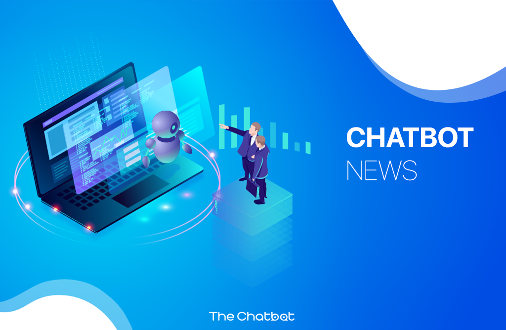 Polls, Surveys and Contests Delivered by Chatbot Are the Future