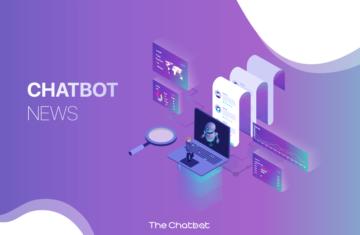 Bright Future for Social Media Chatbots in Marketing