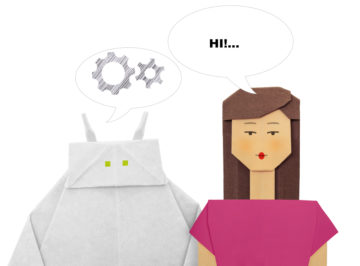 How Human Does Your Bot Need To Be? Science Says Not Much!